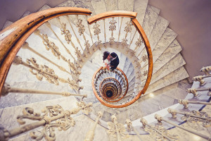spiral-stairs-2-13 Mattias Haker