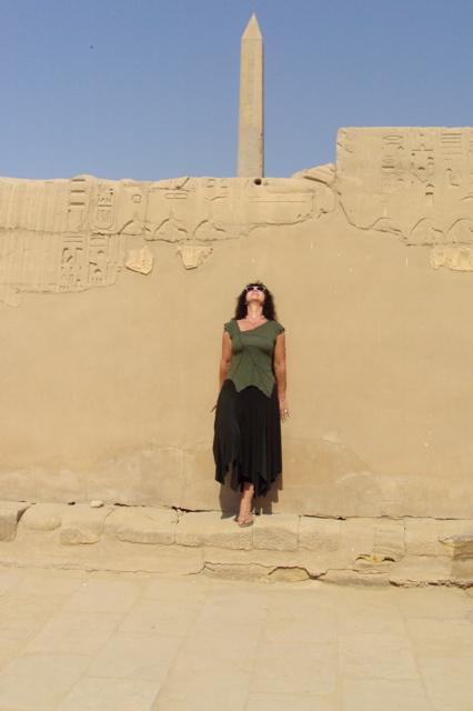 Mahara Brenna Egypt2 426x640