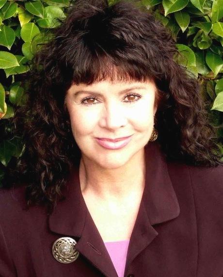Mahara Brenna - Life Coach