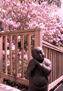 Mahara Brenna - Garden Buddha crc clor 24 -12 880x1260