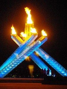 vancouver-olympic-peace-walk-2010-mahara-brenna